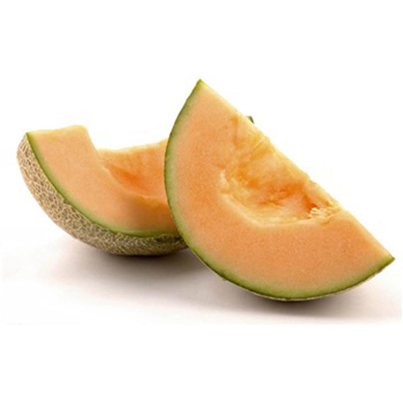 Тяньцзинь свежие фрукты, фрукты свежие канталупа дыни в Хайнань западного государства 4 кг в день 65 или электронной почте
