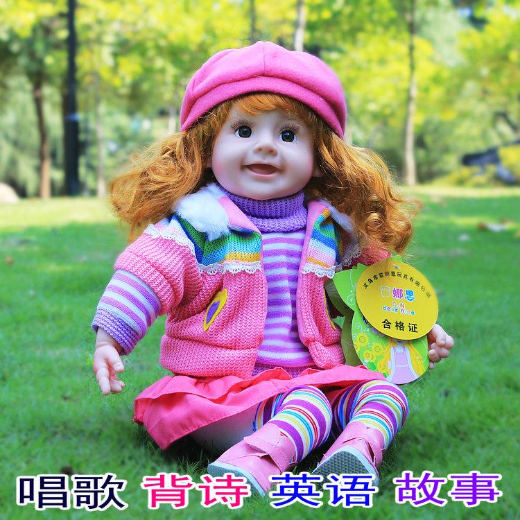 http://img02.taobaocdn.com/bao/uploaded/i2/198315344/T2fLuvXXXcXXXXXXXX_!!198315344.jpg
