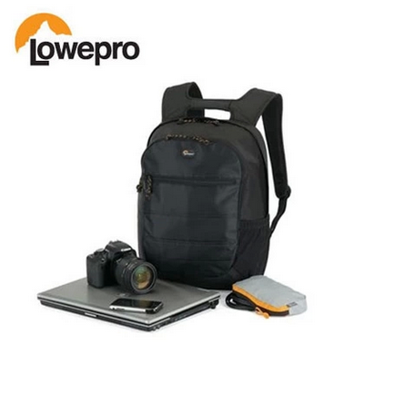 Сумка для фотоаппарата Lowepro 250 CompuDay Photo CDP250 Lowepro / Lowepro