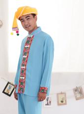 Национальный костюм One hundred play ym_0052