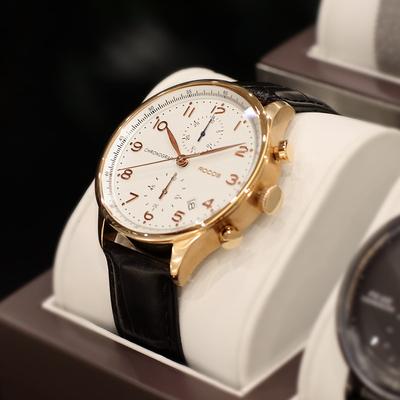 雷克斯手表是名牌吗