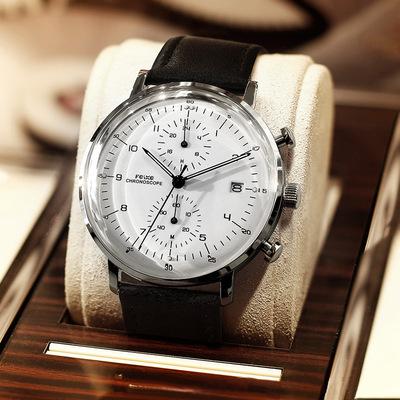 飞克手表fm201怎么样,飞克手表是品牌吗