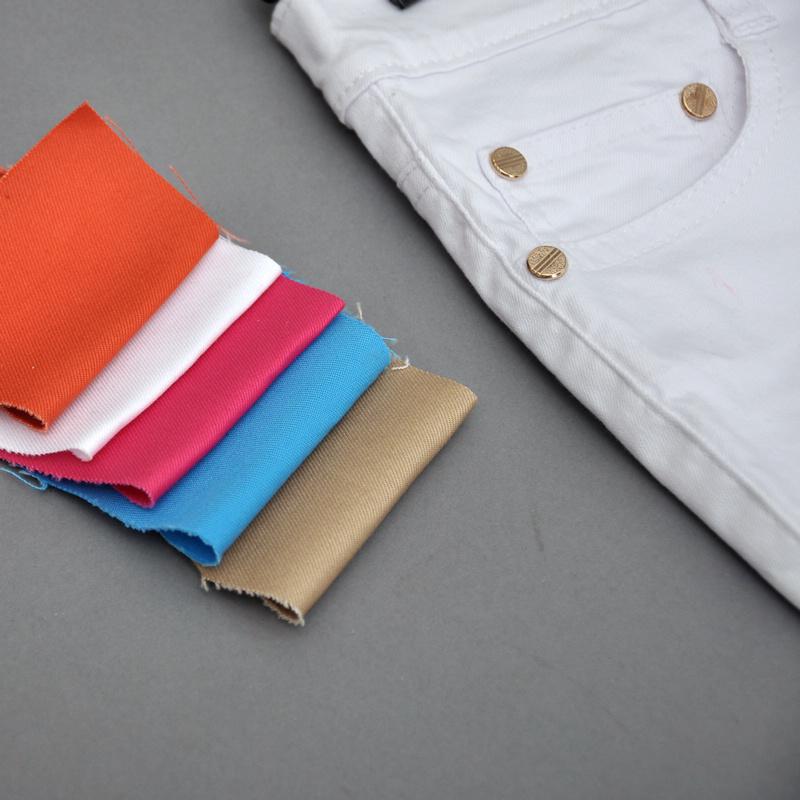 Женские брюки Eoven 906 Брюки чуть выше щиколотки Узкие брюки-карандаши Дикие должны быть удалены Набивка из шёлковой нити 2013 года, Весна 2013, Осень 2013 Другое Карман