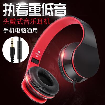 奇联蓝牙耳机怎么样,奇联bh3和b3有啥区别