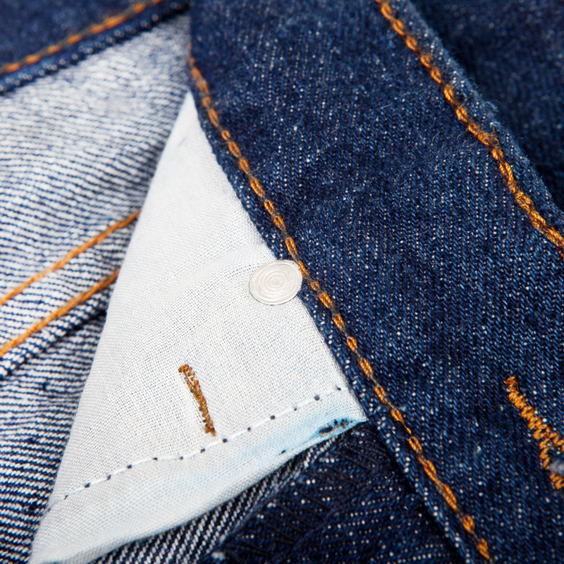 Женские брюки Liangsanshi Sth Шорты, мини-шорты Другая форма брюк