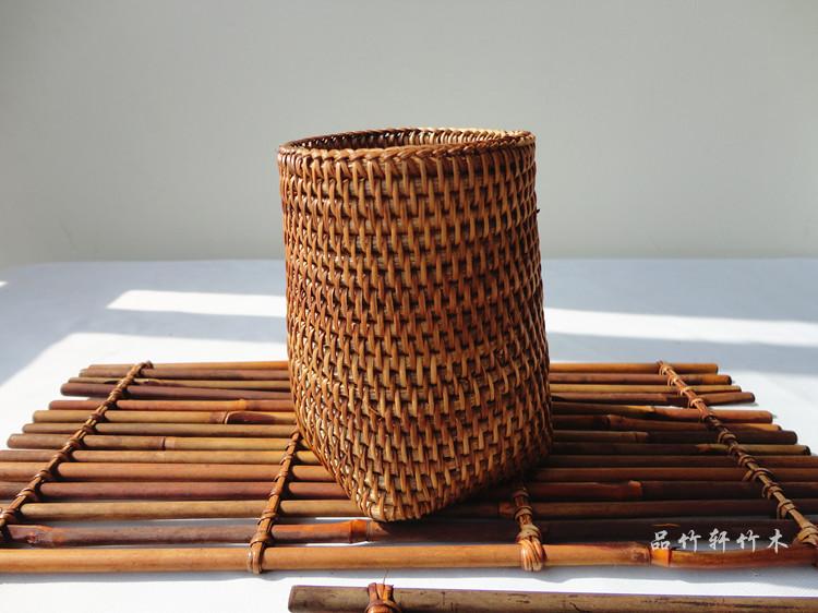 Чайные принадлежности Bamboo veranda bamboo wood pz1001