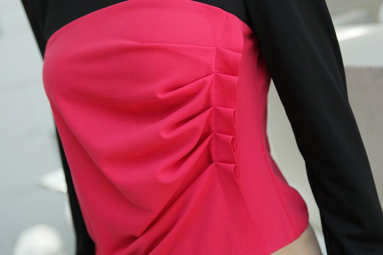 Женское платье gxc00779 2013 Весна 2013 Разные