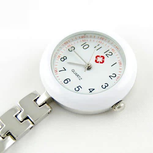 Часы Sinobi SINOB 3980 Кварцевые часы Нейтральная форма