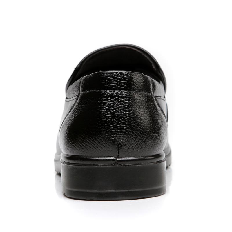 Демисезонные ботинки RED DRAGONFLY wta27311/12 2013 Обувь на тонкой подошве ( для скейтборда ) Для отдыха Верхний слой из натуральной кожи Плоский носок Без шнуровки Весна и осень