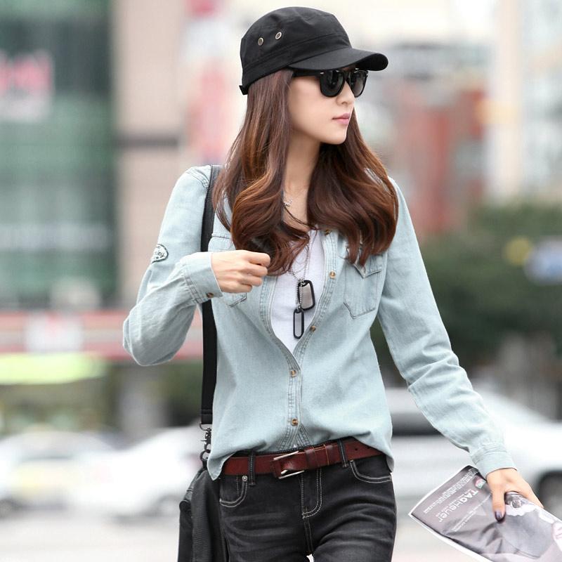 Корейская Одежда Для Женщин