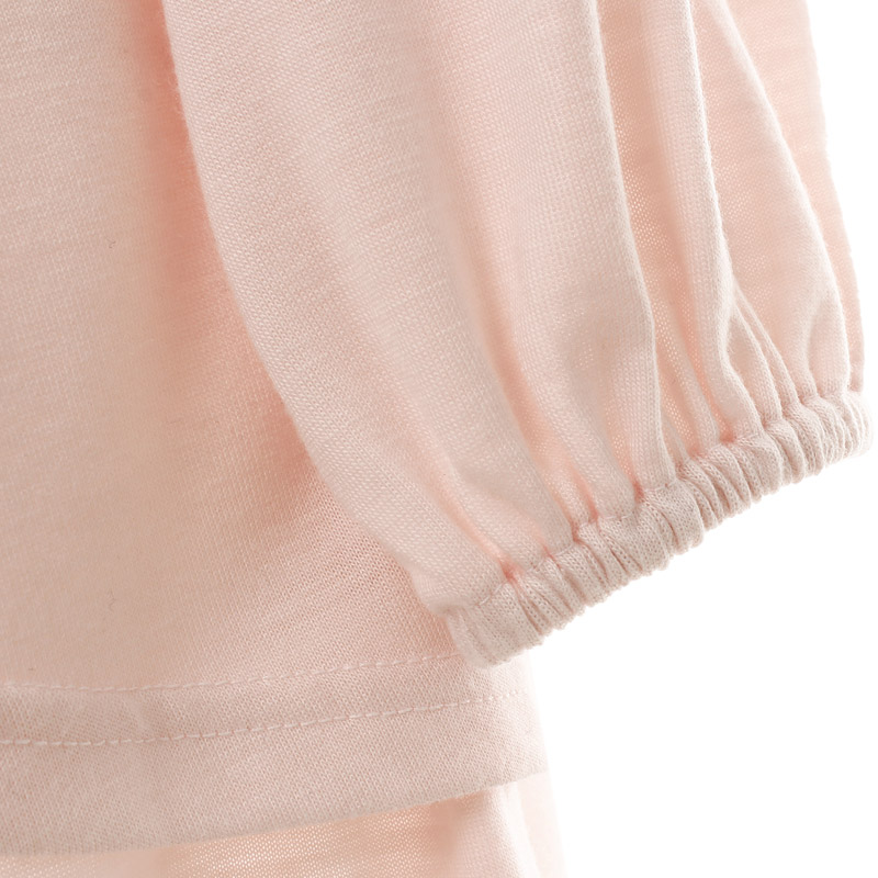 Женское платье Korean homes have clothes nw2122 2013 Весна 2013 Разные