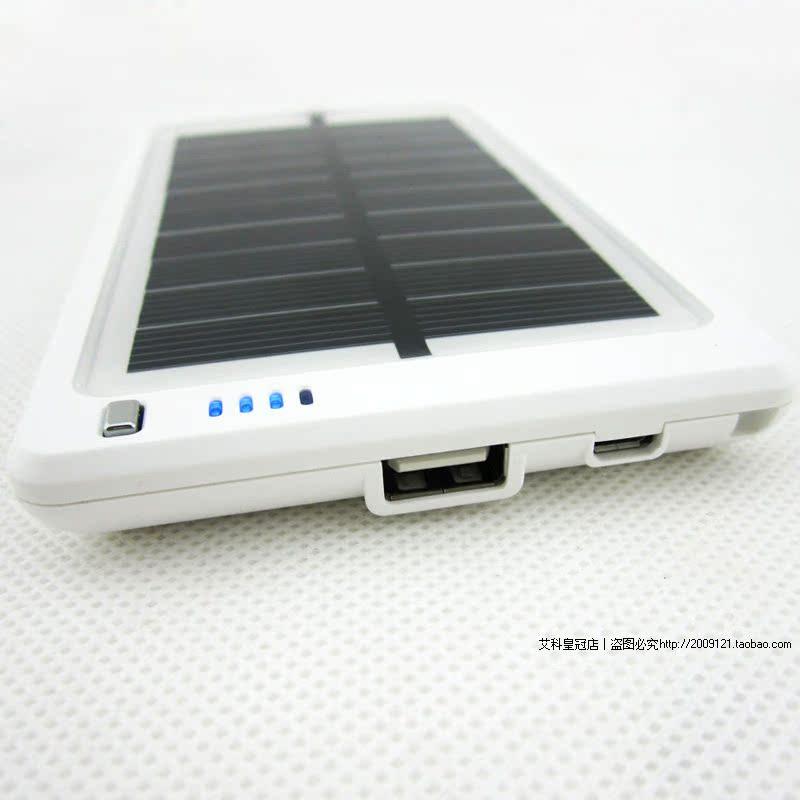Аккумулятор Si Dande Htc 3001mAh-4000mAh Универсальный тип