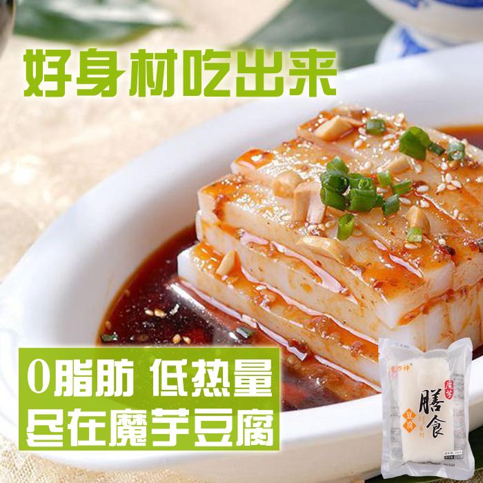 【10.13白菜价】福利,淘宝天猫白菜价商品汇总