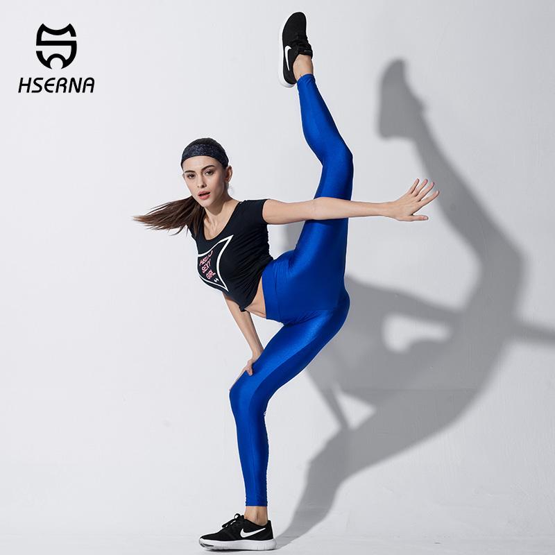 Сочный персик брюки эластичность плотно брюки движение фитнес бег йога брюки быстросохнущие джинсы женщина дно бедро брюки