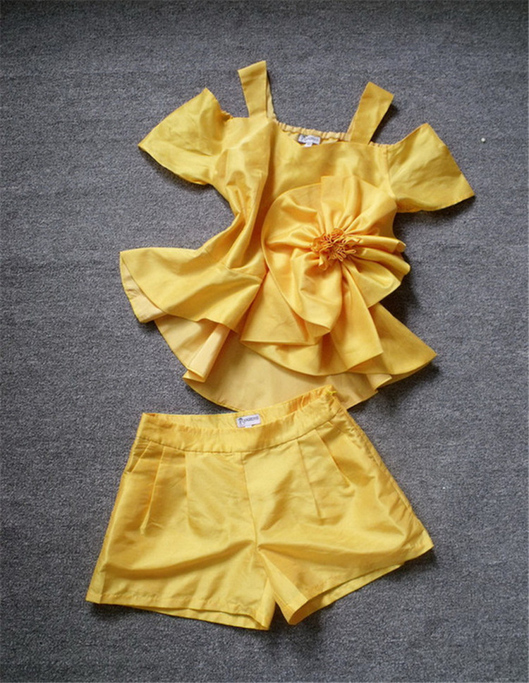 Одежда для отдыха 2013 2013 для девушки