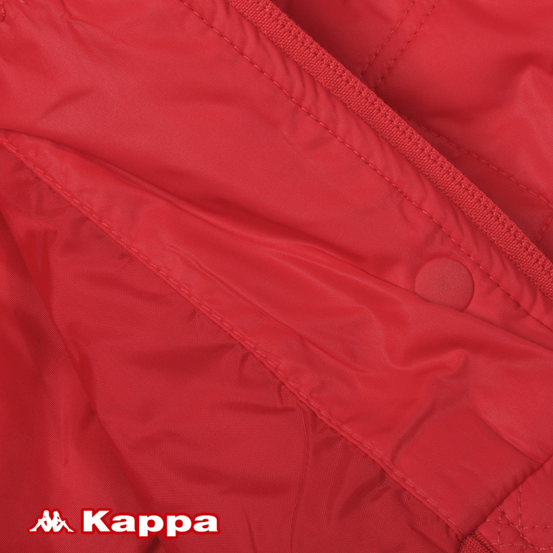 Куртка, Спортивный костюм Kappa k2094mj592/553. K2094MJ592-553