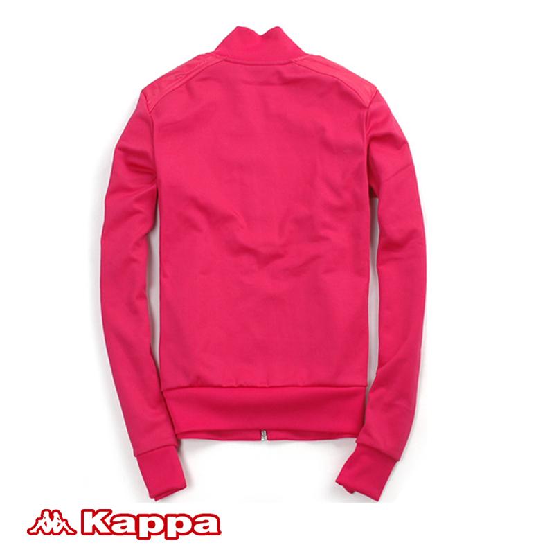 Спортивная толстовка Kappa k2094wk546/512 K2094WK546-512
