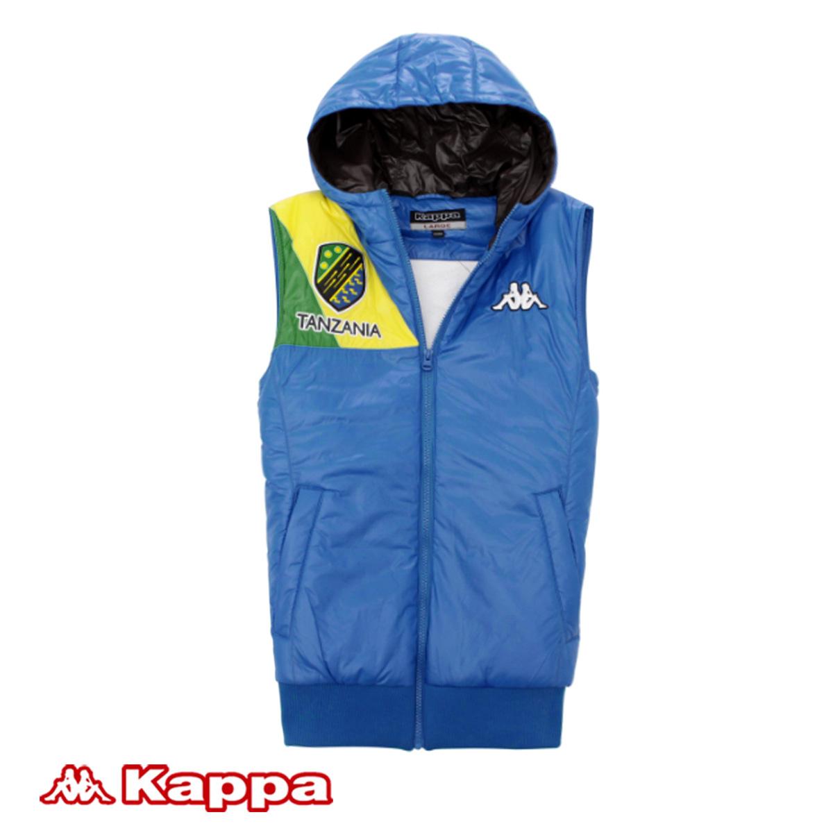 Куртка, Спортивный костюм Kappa k2104mj703 *