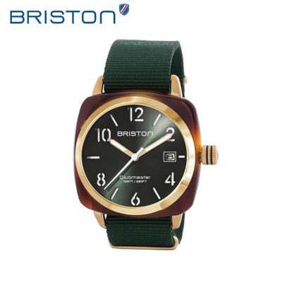 briston表中国有专柜吗