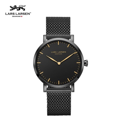 larslarsen实体店,larslarsen手表怎么样