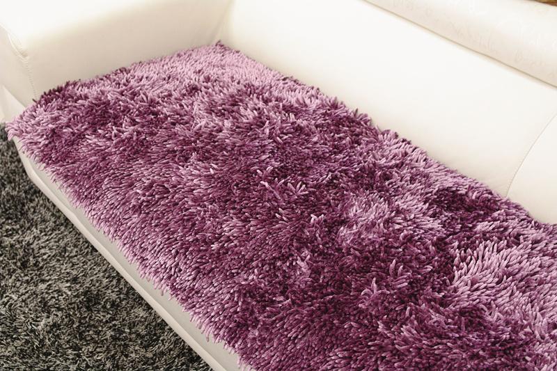 Покрывало для дивана Может быть заказной элитного вина шелковые синель Линт света эркер подушки скольжения подушки подушки дивана