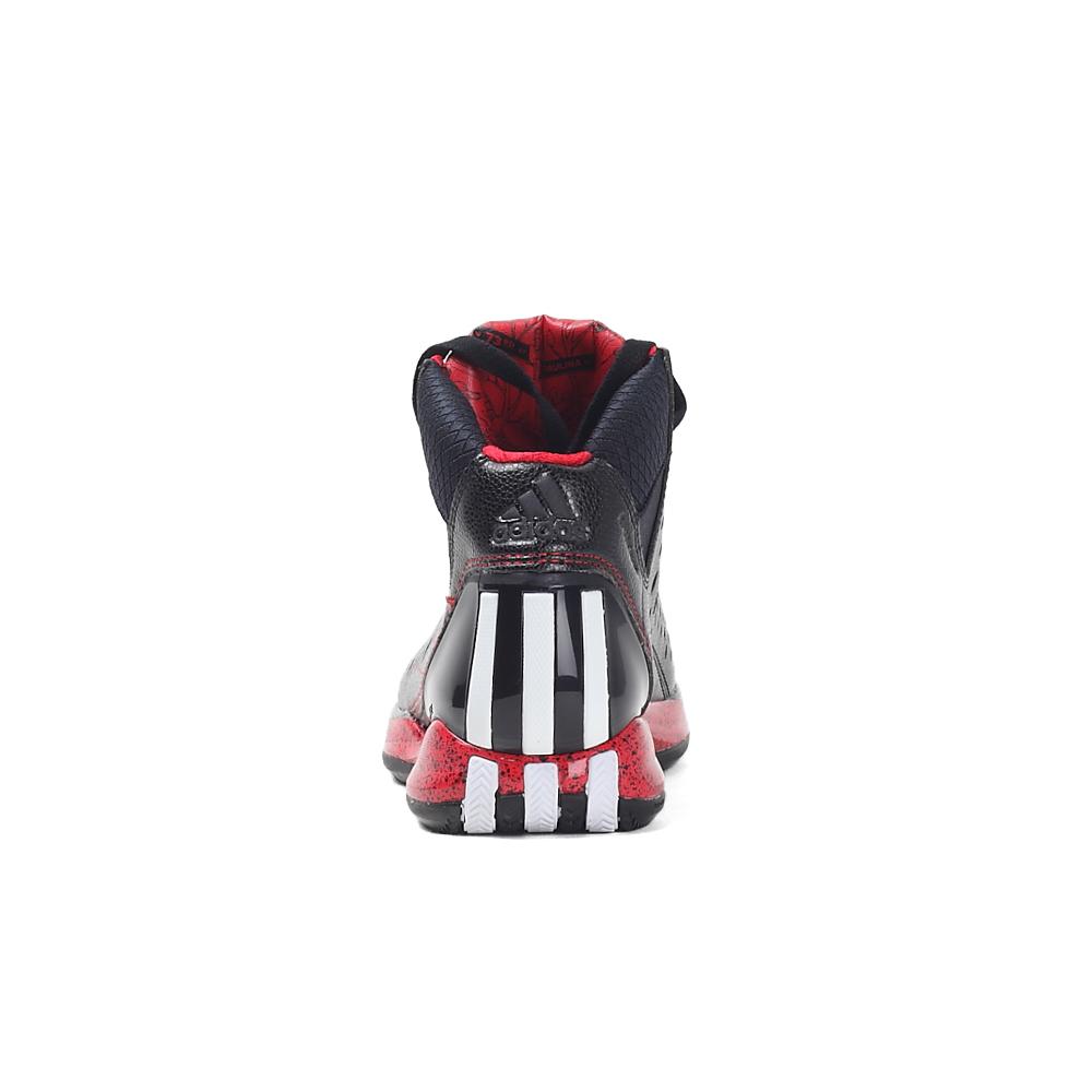 баскетбольные кроссовки Adidas g48788 12 Rose3 Зима 2012 Мужские