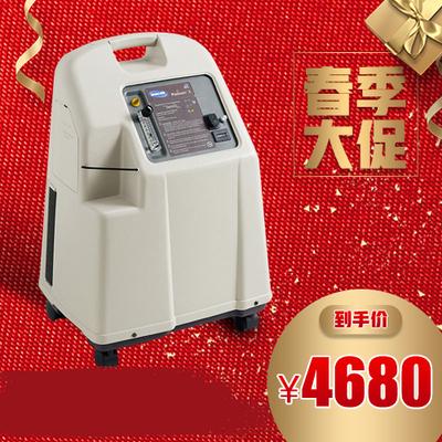 英维康制氧机哪款好用,北京哪里卖英维康制氧机