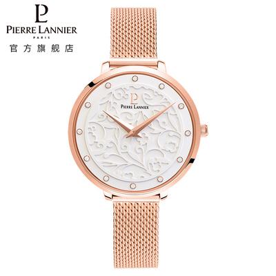 dw手表和连尼亚哪个好