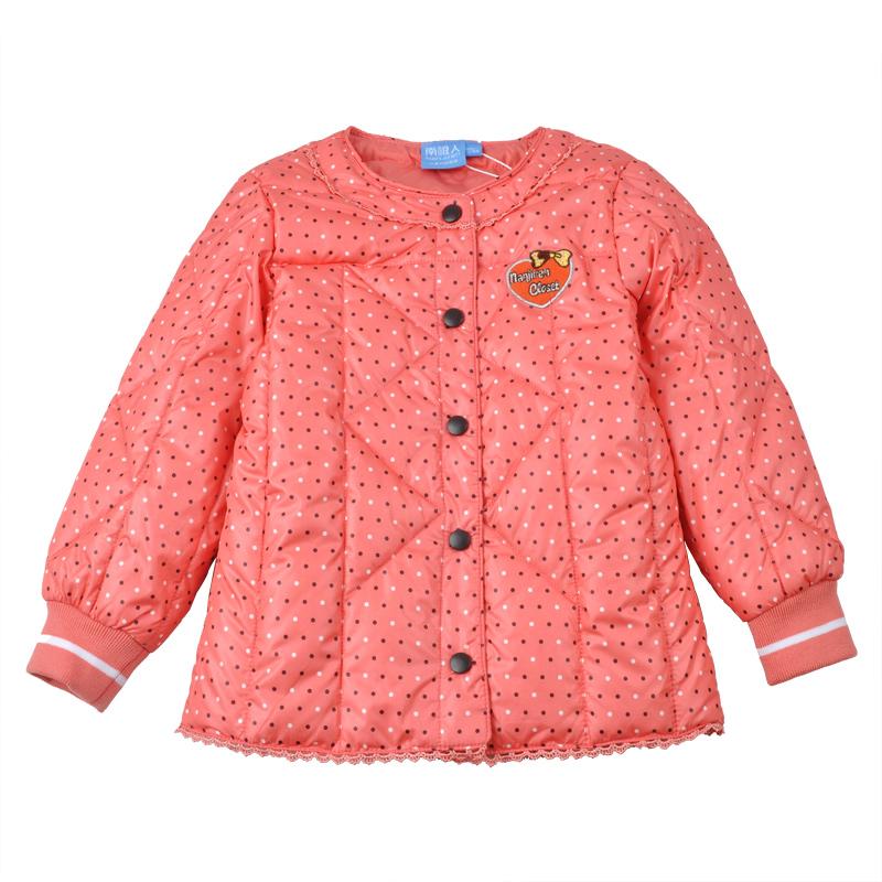 Цвет: женский ребенка свинца волна Краплак красный