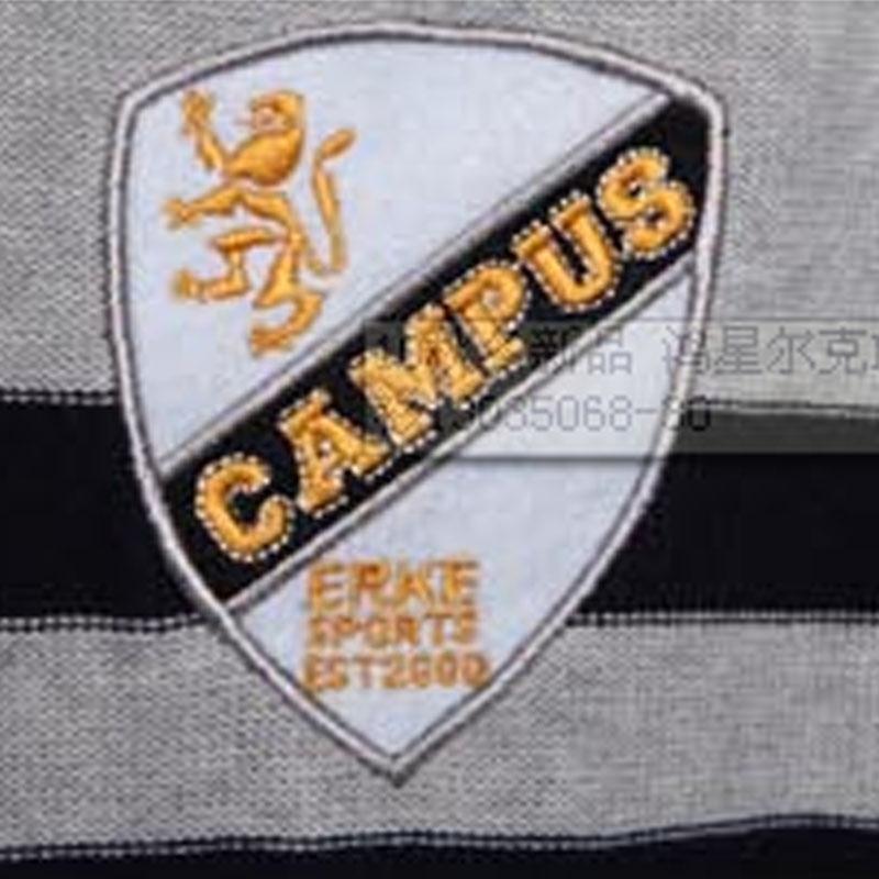 Спортивные свитера и куртки The Erke 13035068/30 ERKE 13035068-30
