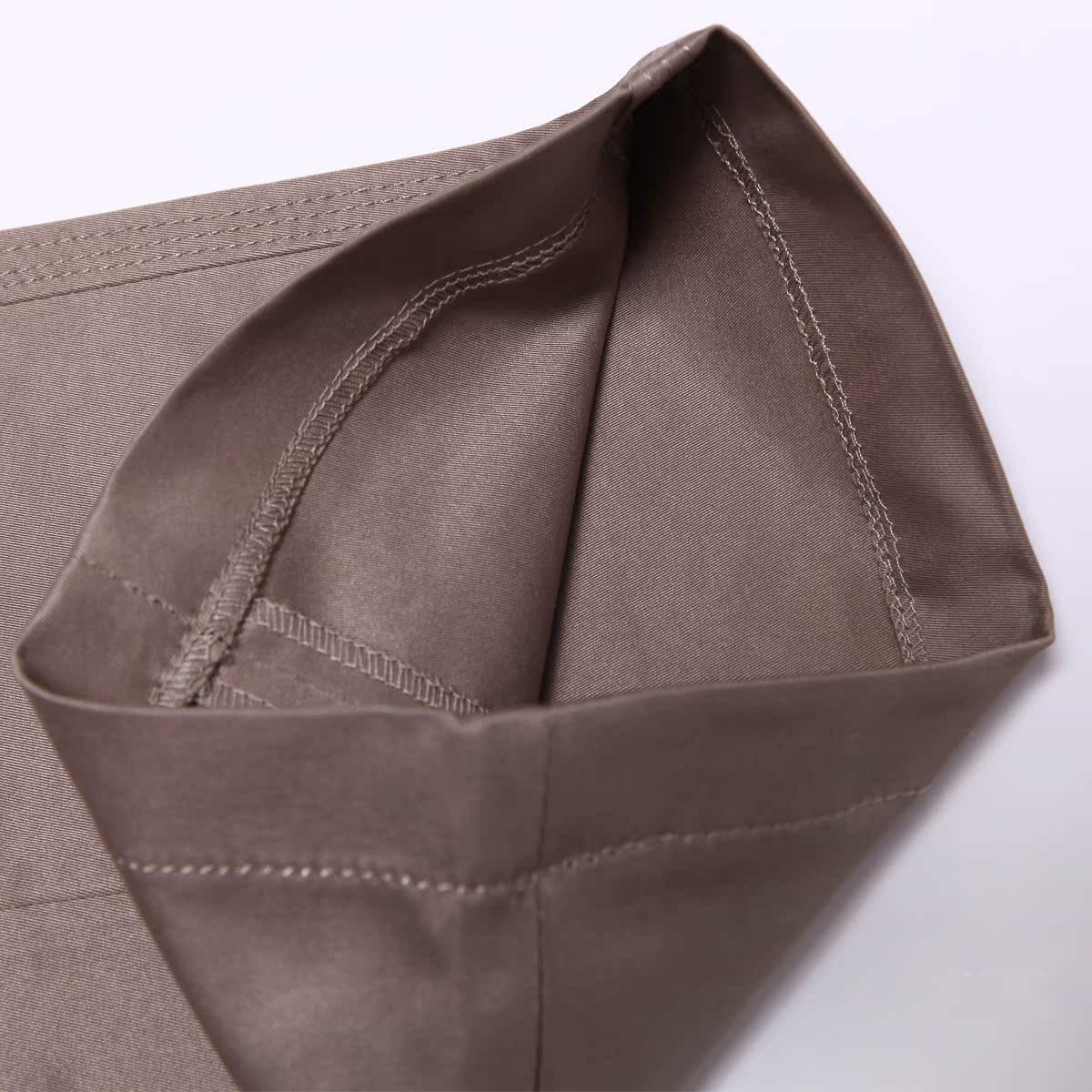 Женские брюки Private pet sa1022 2011 Длинные брюки Прямые Городской стиль Разное