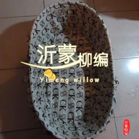 детская кроватка Yimeng Willow
