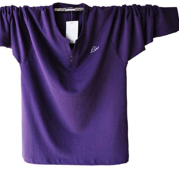 Цвет: Ли двойной пряжку. фиолетовый