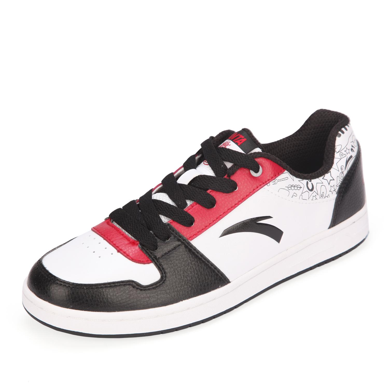 Цвет: 91218020-2 / черный / красный