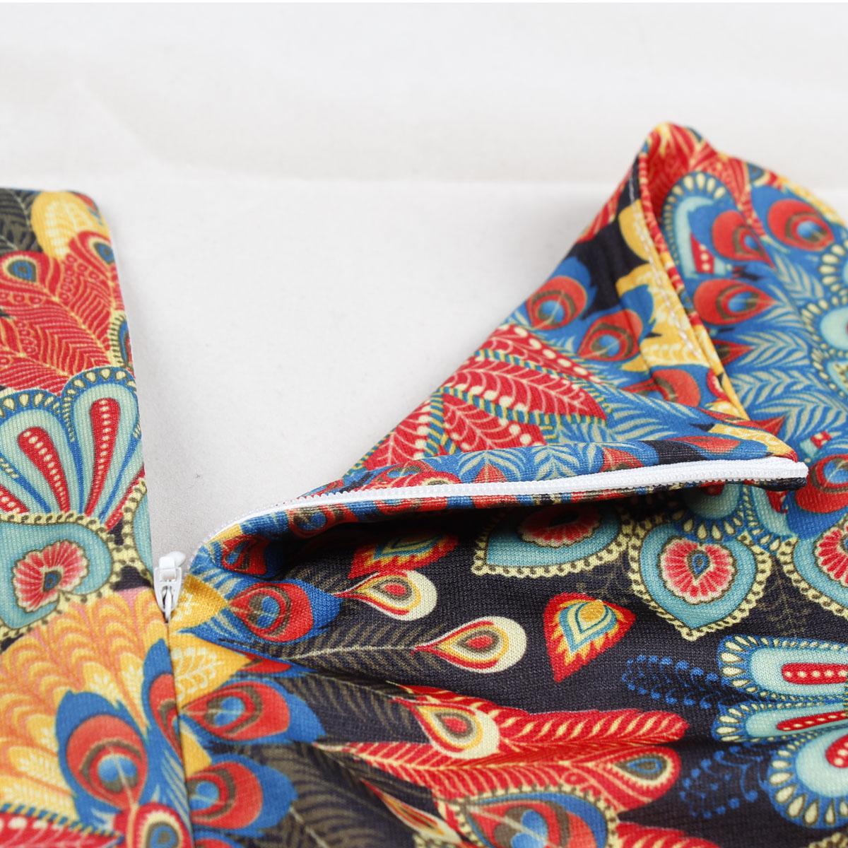 Женское платье SkyINTL yf761 2012 OL Осень 2012 Разные