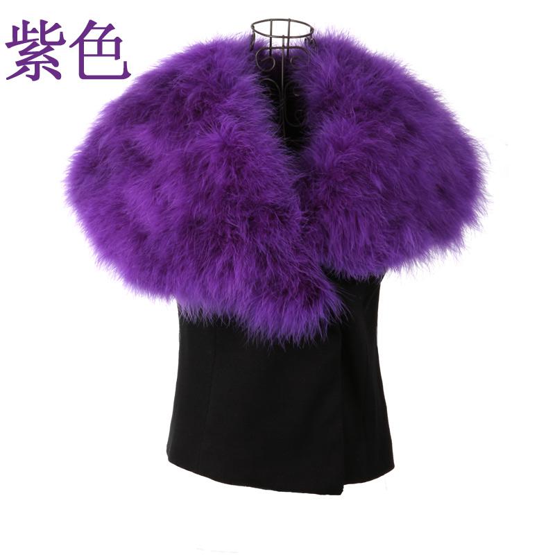 Цвет: пурпурный цвет