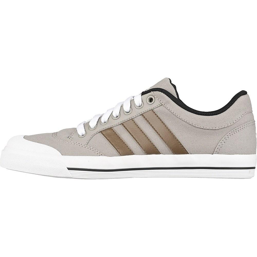 Кроссовки для тенниса Adidas v23856000 V23856