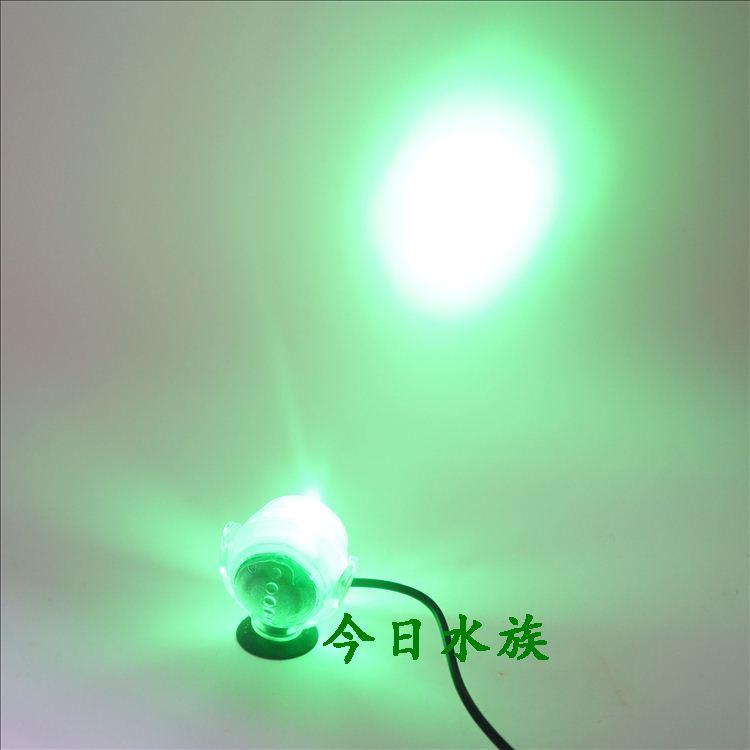 Осветительное оборудование для аквариума Buck  *DUCK LED 1W