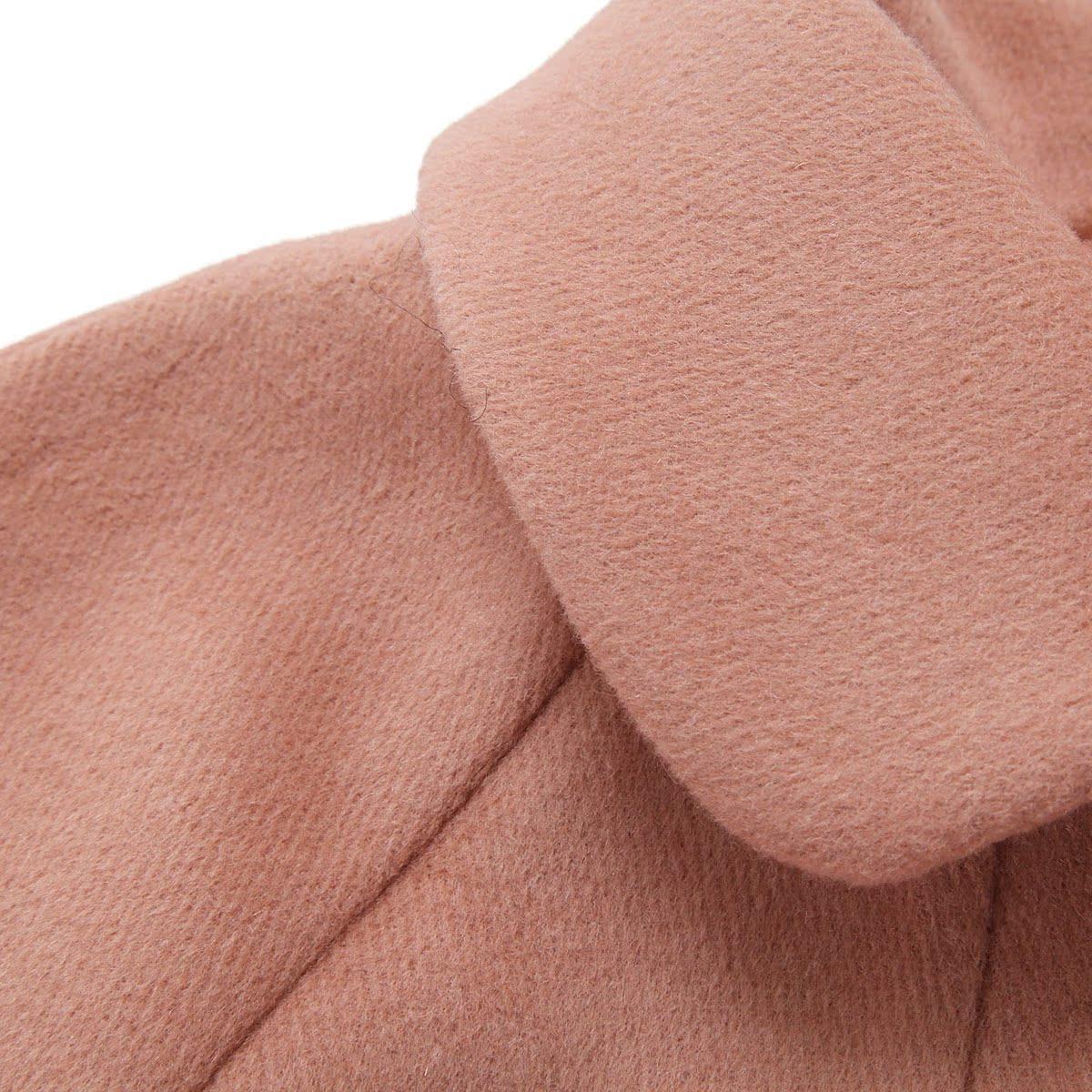 женское пальто Qiushuiyiren 634112208f 2013 Зима 2013 Средней длины (65 см <длины одежды ≤ 80 см) Qiushuiyiren Рукав 3/4 Рукав со спущенным плечом