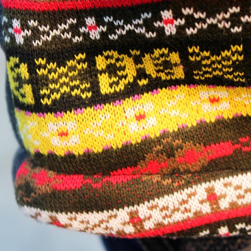 Пальто детское Other Korean/brand 2012 Для молодых мужчин Зима Смешанная ткань С подкладкой из хлопка Оригинальная
