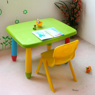 Decoracion mueble sofa ikea mesas y sillas infantiles for Ikea mueble infantil