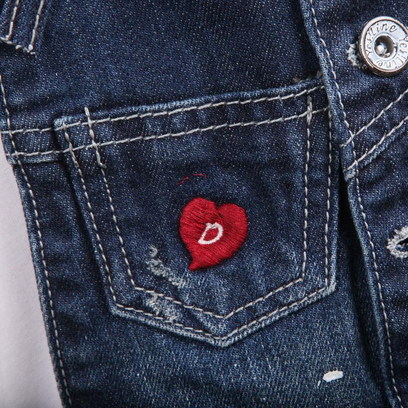 Женские брюки TOUCHEXKARK c182t0639 59 2013 Шорты, мини-шорты Брюки на подтяжках Дикие должны быть удалены Другое
