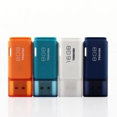 USB накопитель Toshiba 16g 16G