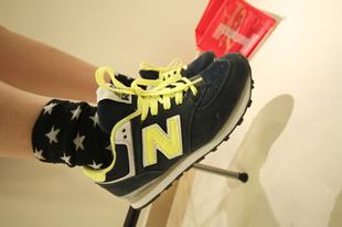 туфли Комбинированный материал