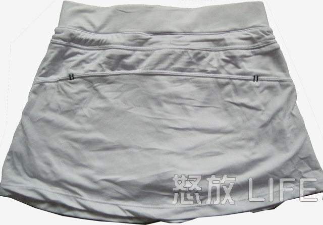 Спортивная одежда для тенниса  ttoo1