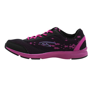 2012 Hui genuine comprehensive training shoes women's sneaker Deerway/del 12Q2 72,224,907