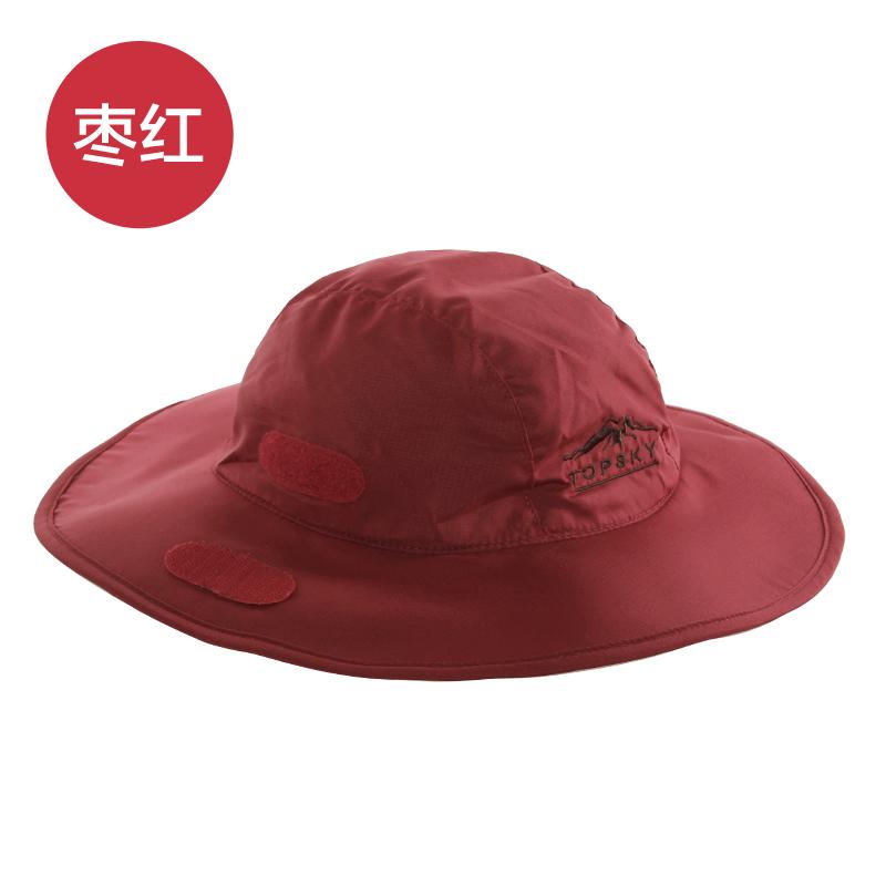 Цвет: цвет кларета (красно-коричневый)