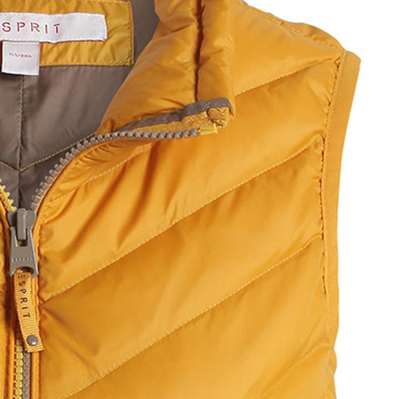 Женская жилетка Esprit  -WC2802I 599