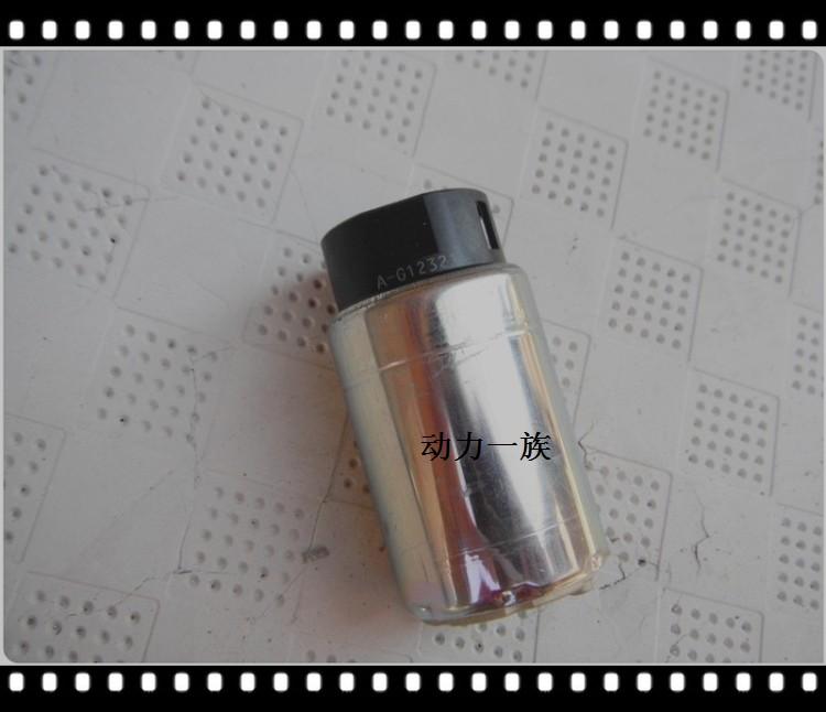 Масляный насос Desno  3.5