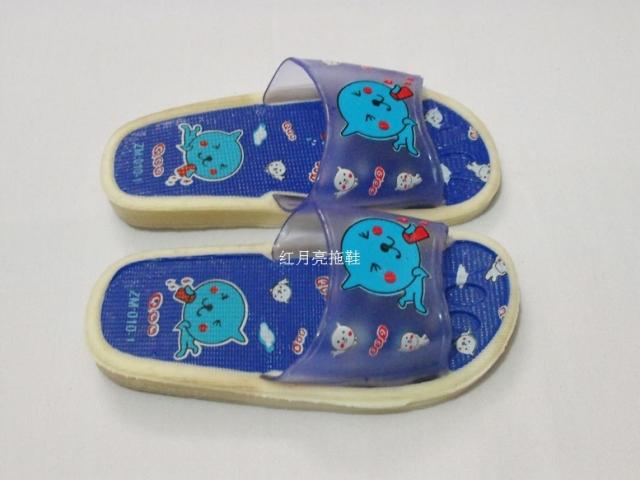 Детская обувь для дома OTHER Девушки, Для молодых мужчин, Унисекс Лето